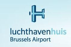 Logo Brussels Airporthouse